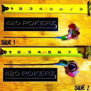 2695C998-8C36-4FF4-B86D-BB500DFD0F48